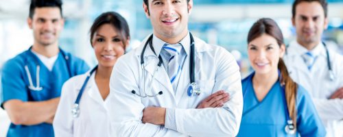 medicos-de-cristo
